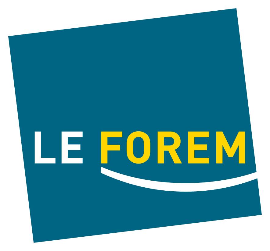 2. Le Forem