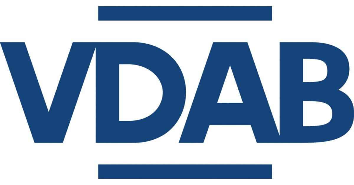 3. VDAB