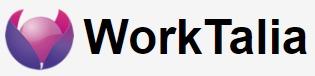 Worktalia